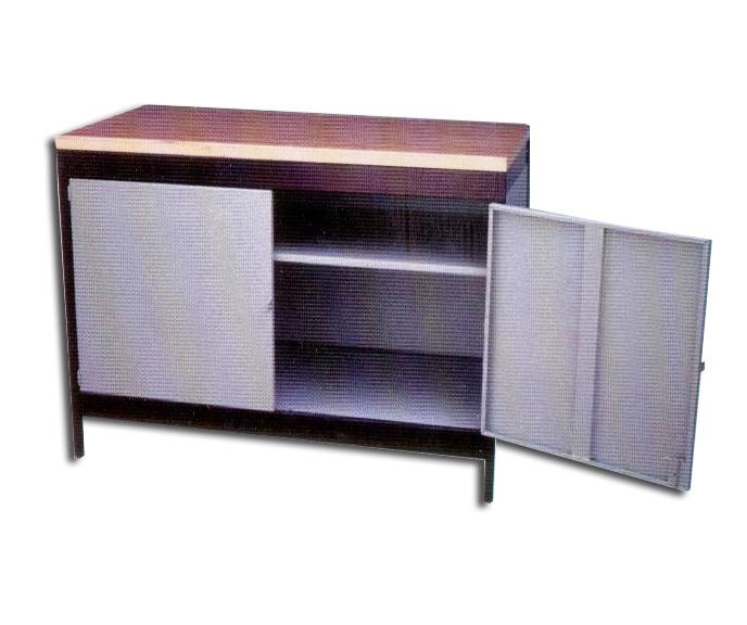 Mueble guardado plastico - Muebles de plastico ...